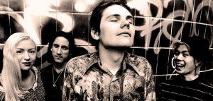 """Los 90 que sí: A 25 años de """"Siamese Dream"""""""
