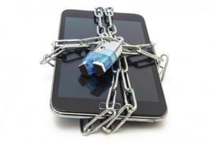 Cinco apps para proteger las contraseñas de tu teléfono