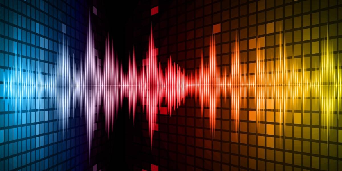 Cómo es el sonido detrás de un éxito de trap - Radio Cantilo