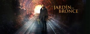 """HBO Anuncia La Segunda Temporada De """"El Jardín De Bronce"""""""