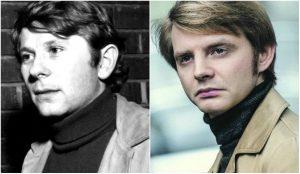 Rafal Zawierucha será Roman Polanski en 'Once Upon a Time in Hollywood'