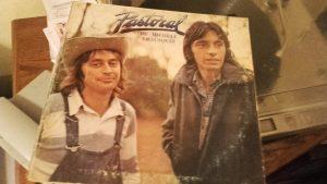 Descubriendo la otra historia del rock nacional con BB Sanzo y Juan Di Natale