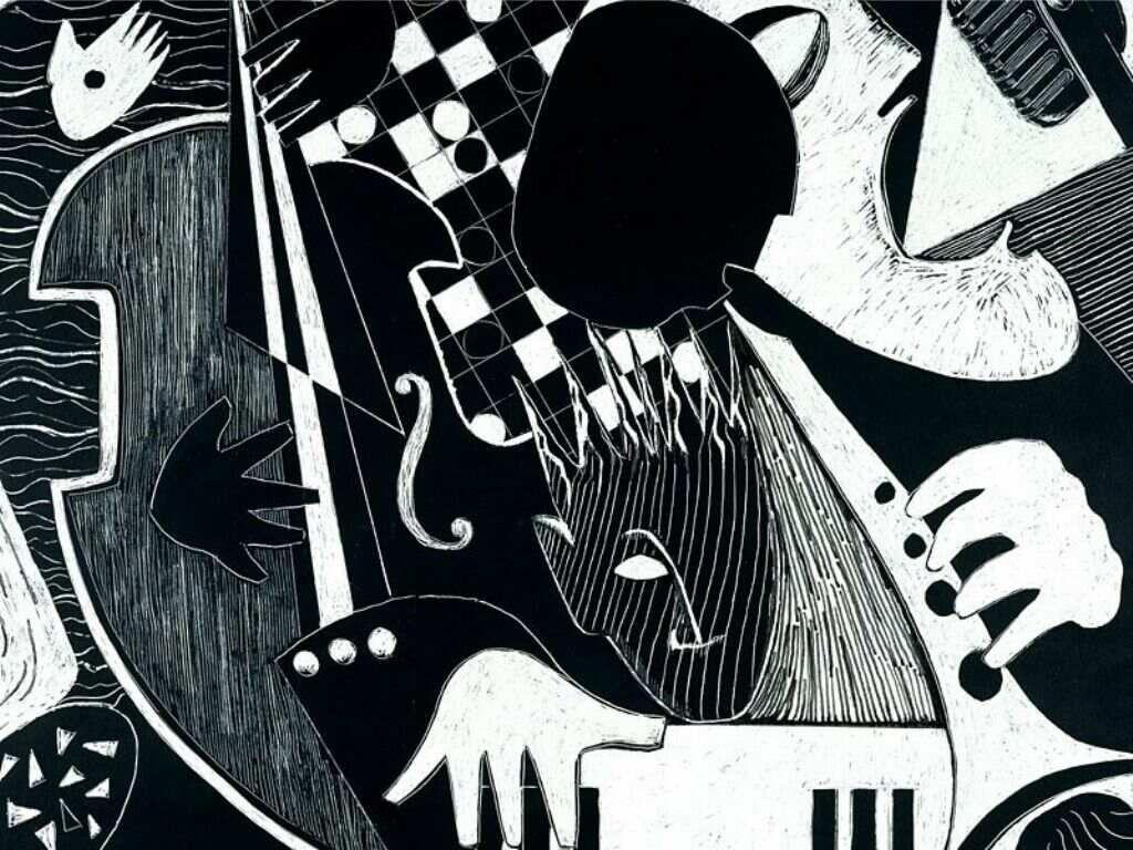 Dejate llevar por la sensualidad del saxo - Radio Cantilo