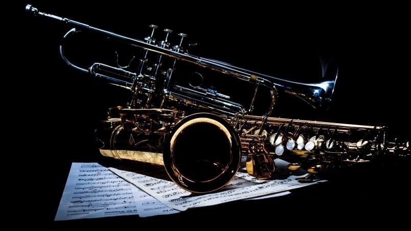 Jazz, un vector para la libertad de expresión - Radio Cantilo