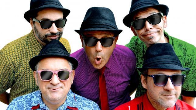 ROCK PARA Y POR LOS CHICOS - Radio Cantilo