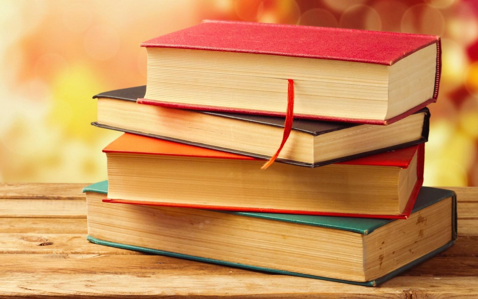 Libros para niños, recomendados por un pequeño de 10 años - Radio Cantilo