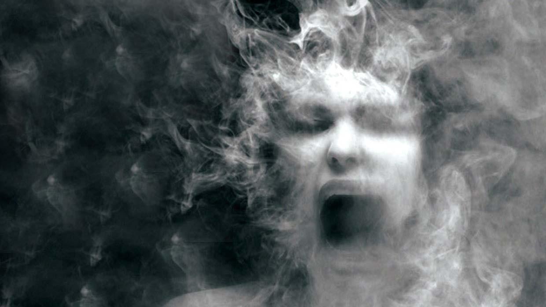 Lo normal es paranormal: el misterio de las entidades Tulpa - Radio Cantilo