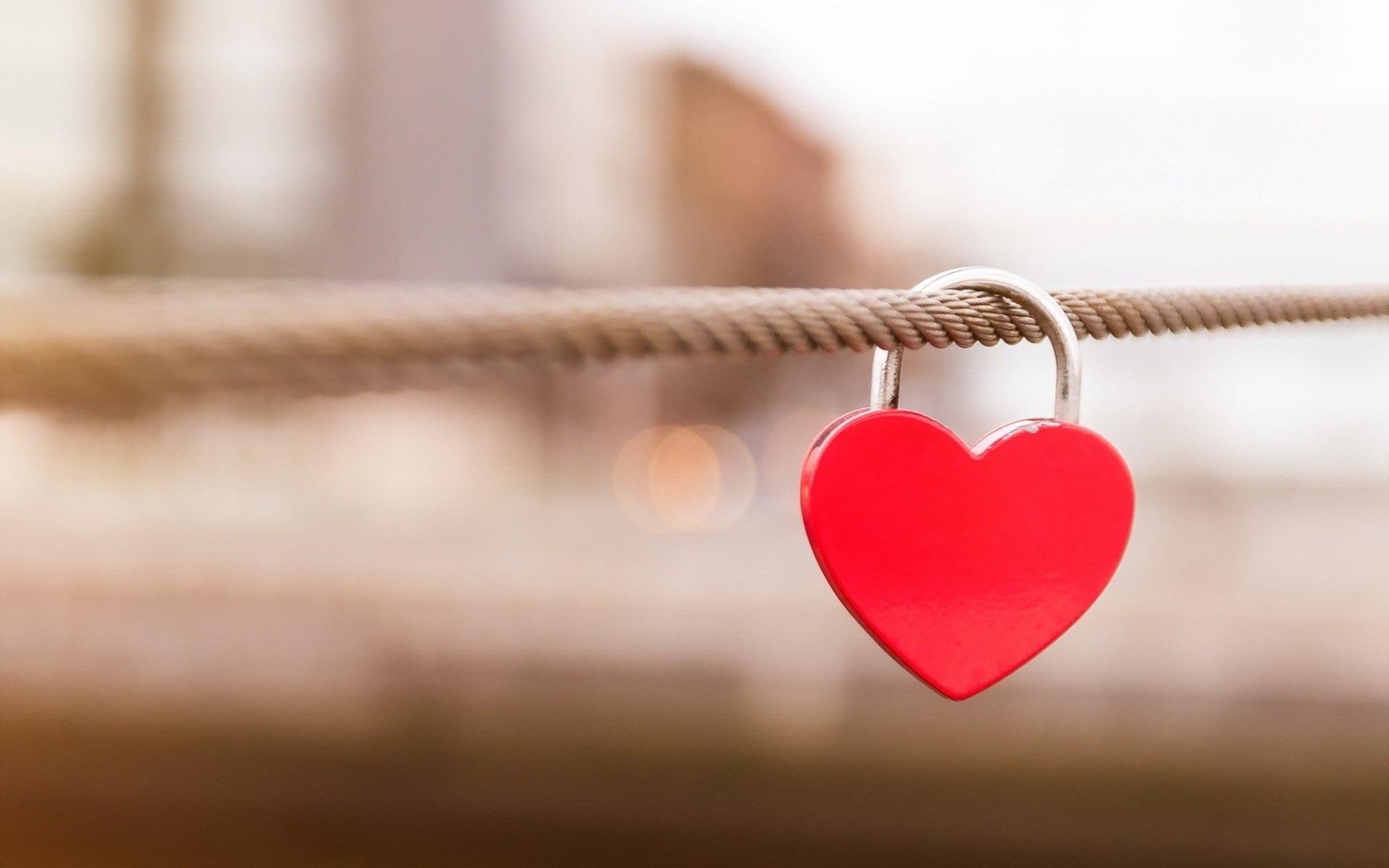 Canciones perfectas para dejarte llevar por el romance - Radio Cantilo