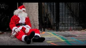 Hagan Correr la Navidad: la historia de Rolando, Miami