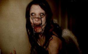 Las 10 mejores escenas de terror en la historia del cine