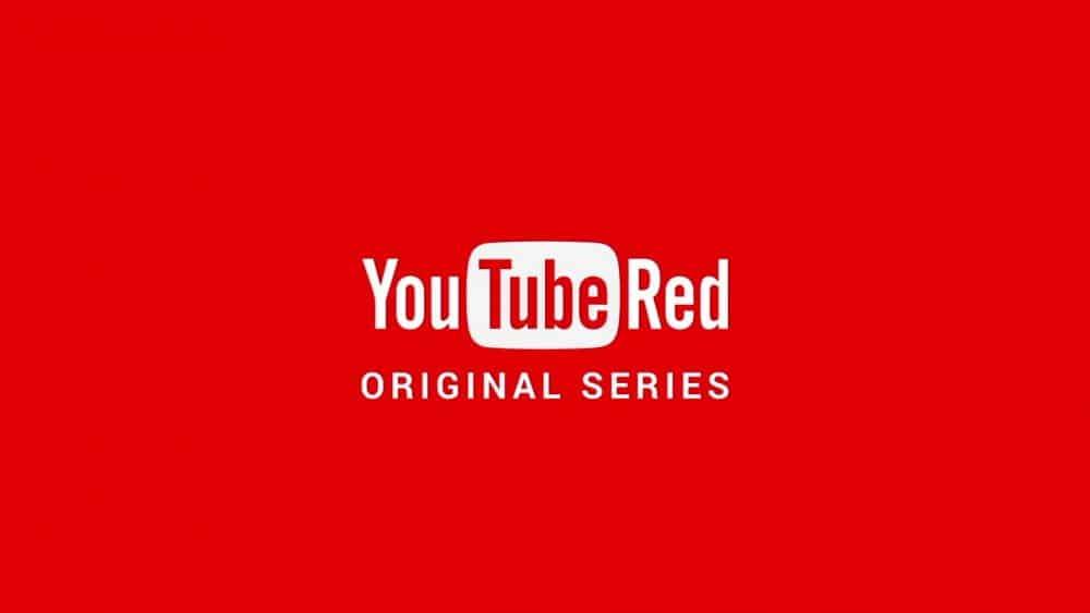 Youtube lanzará más de 50 series originales durante 2019 - Radio Cantilo