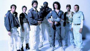 """#CapsulaDelTiempo: """"Alien"""" de Ridley Scott"""
