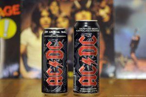 Las 10 birras con más rock del mundo