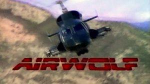 Ayer Nomás– Episodio 4: Lobo del Aire