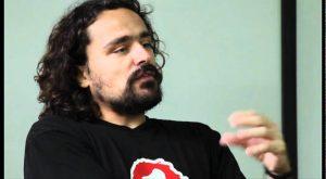 Discos de autor con Diego Della Sala
