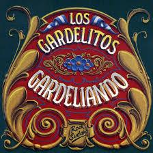 VEINTE AÑOS DE 'GARDELIANDO'