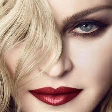 ¿Quién es esa chica? Madonna (Parte II)