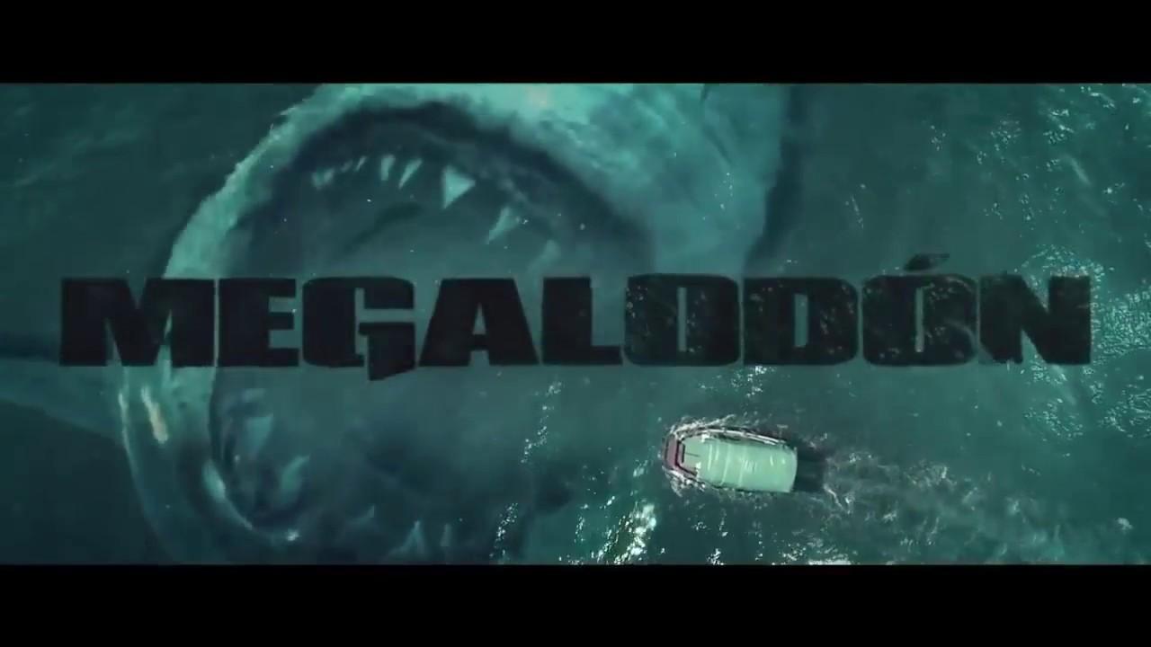 Cuando los monstruos marinos invaden el cine - Radio Cantilo