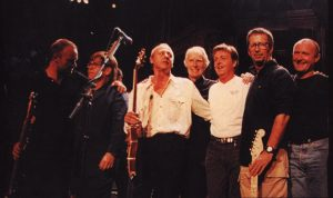 #5AlHilo: Grandes colaboraciones musicales de la historia