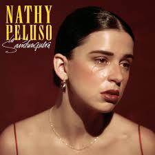 LAS MIL INFLUENCIAS DE NATHY PELUSO
