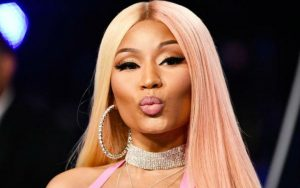 "PALADAR POP: ""QUEEN"" DE NICKI MINAJ"