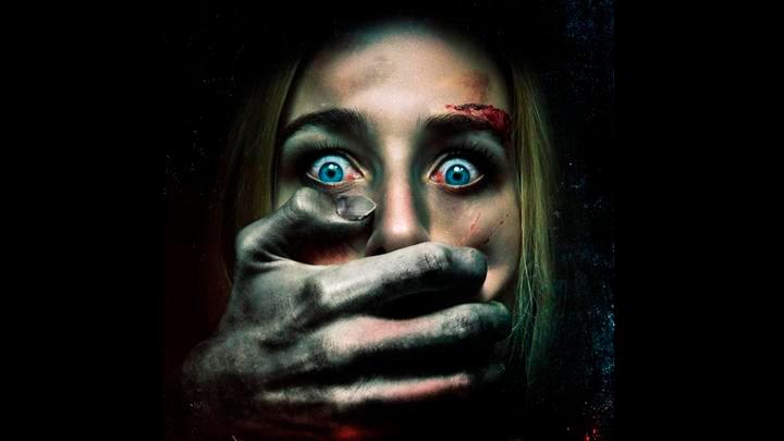 Las 10 mejores escenas de terror en la historia del cine - Radio Cantilo