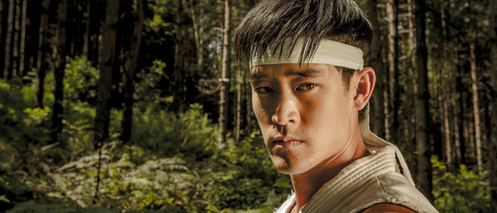 Quentin Tarantino ya tiene a su Bruce Lee para 'Once Upon a Time in Hollywood' - Radio Cantilo