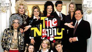¡Aprendé inglés con estas sitcoms de los '80s y '90s!