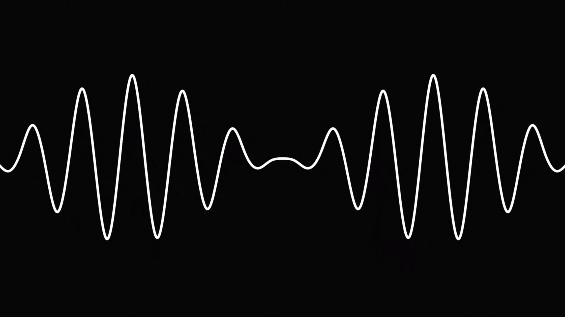 Radio Ruido: programas del 7 y 9 de noviembre - Radio Cantilo