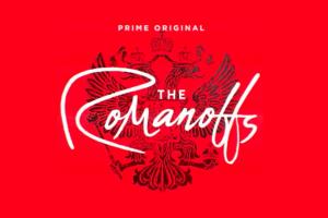 Tráiler de 'The Romanoffs': el creador de 'Mad Men'