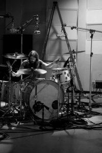 """Mirá """"Play"""", el nuevo mini documental de Dave Grohl"""