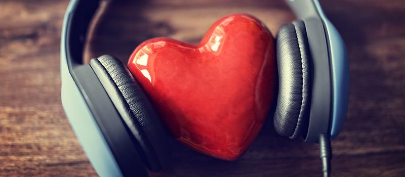 """10 Bandas sonoras de películas ideales para palpitar el """"Día de los Enamorados"""" - Radio Cantilo"""
