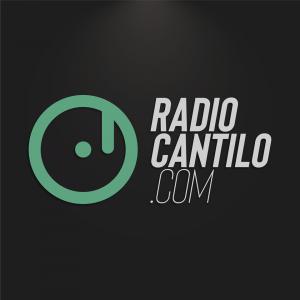 COMUNICADO ANTE EL PARO GENERAL DEL 25 DE SEPTIEMBRE