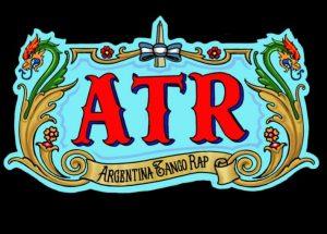 ATR: Argentina Tango Rap