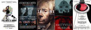 5 Pelis Para Ver en Casa: Documentales