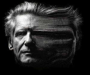David Cronenberg está desarrollando su primera serie de TV