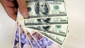 Economía en llamas: empezó junio con anuncios y medidas