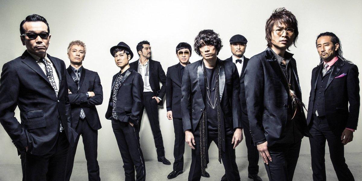 Descubriendo a la Tokyo Ska Paradise Orchestra - Radio Cantilo