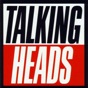 "Viernes de Vinilo: ""True Stories"" de Talking Heads"