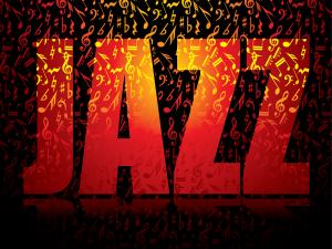 Un clásico: Jazz en la noche de Radio Cantilo