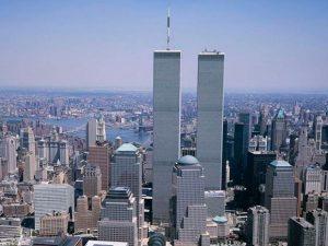 """Ocho canciones sobre el """"11 de Septiembre"""""""