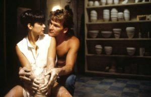 Las 10 mejores canciones de amor en la historia del cine