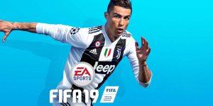 FIFA 19: Descargá gratis el demo oficial