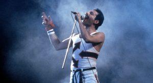 La leyenda de Freddie más vigente que nunca