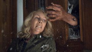 """Las primeras críticas de """"La Noche de Halloween"""" son maravillosas"""