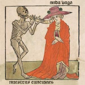 """Análisis: cómo suena """"Nuestras Canciones"""", el último disco de Onda Vaga"""