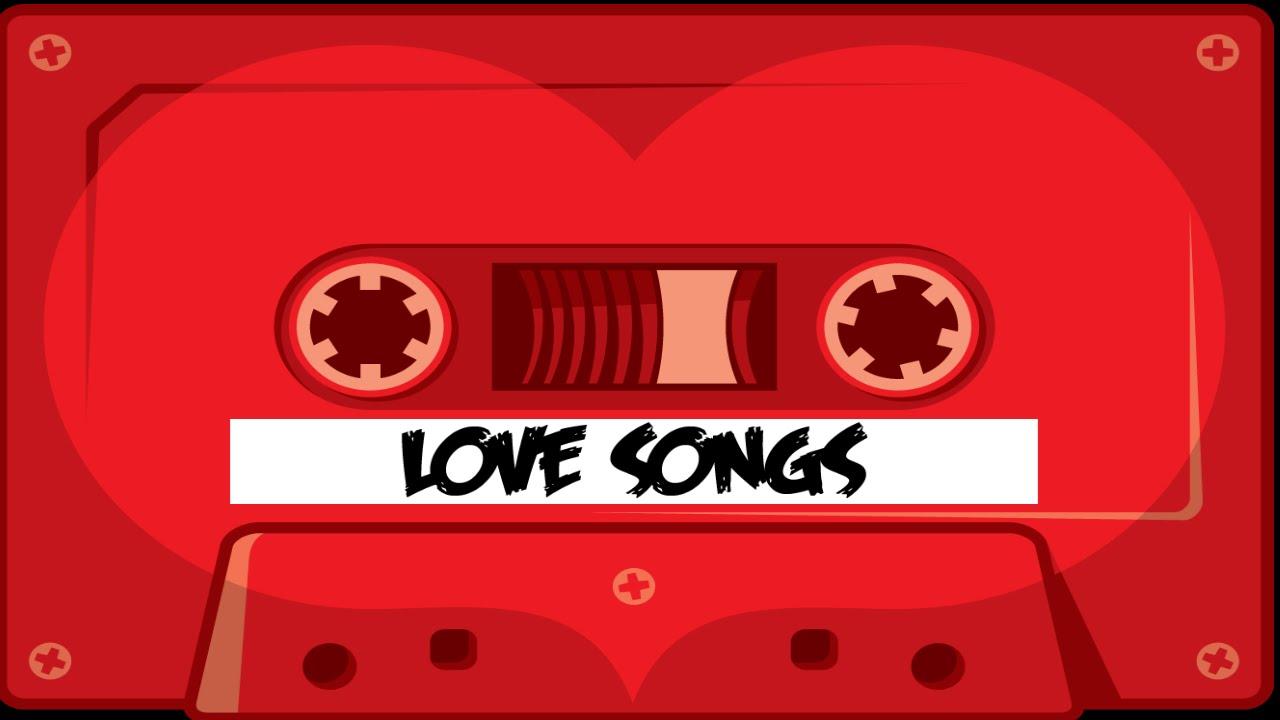 Romanticantilo: ¿Hasta dónde te humillaste por amor? - Radio Cantilo