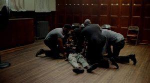 """""""Mary don't you weep"""", de Prince, tiene nuevo videoclip"""