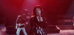 Nuevo tráiler de la biopic de Freddie