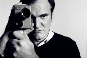 Los 10 mejores cameos de directores en sus propias películas